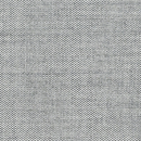 123 Light Grey