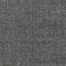 163 Dark Grey