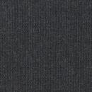 183 Black