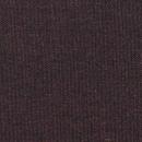 373 Lilac