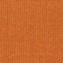 543 Orange