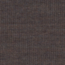 672 Brown
