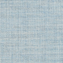 823 Light Blue
