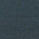873 Dark Blue