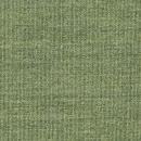 933 Green