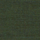 982 Dark Green