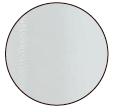 Hvid - Pulverlakeret mat finish