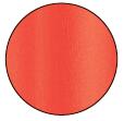 Orange - Pulverlakeret mat