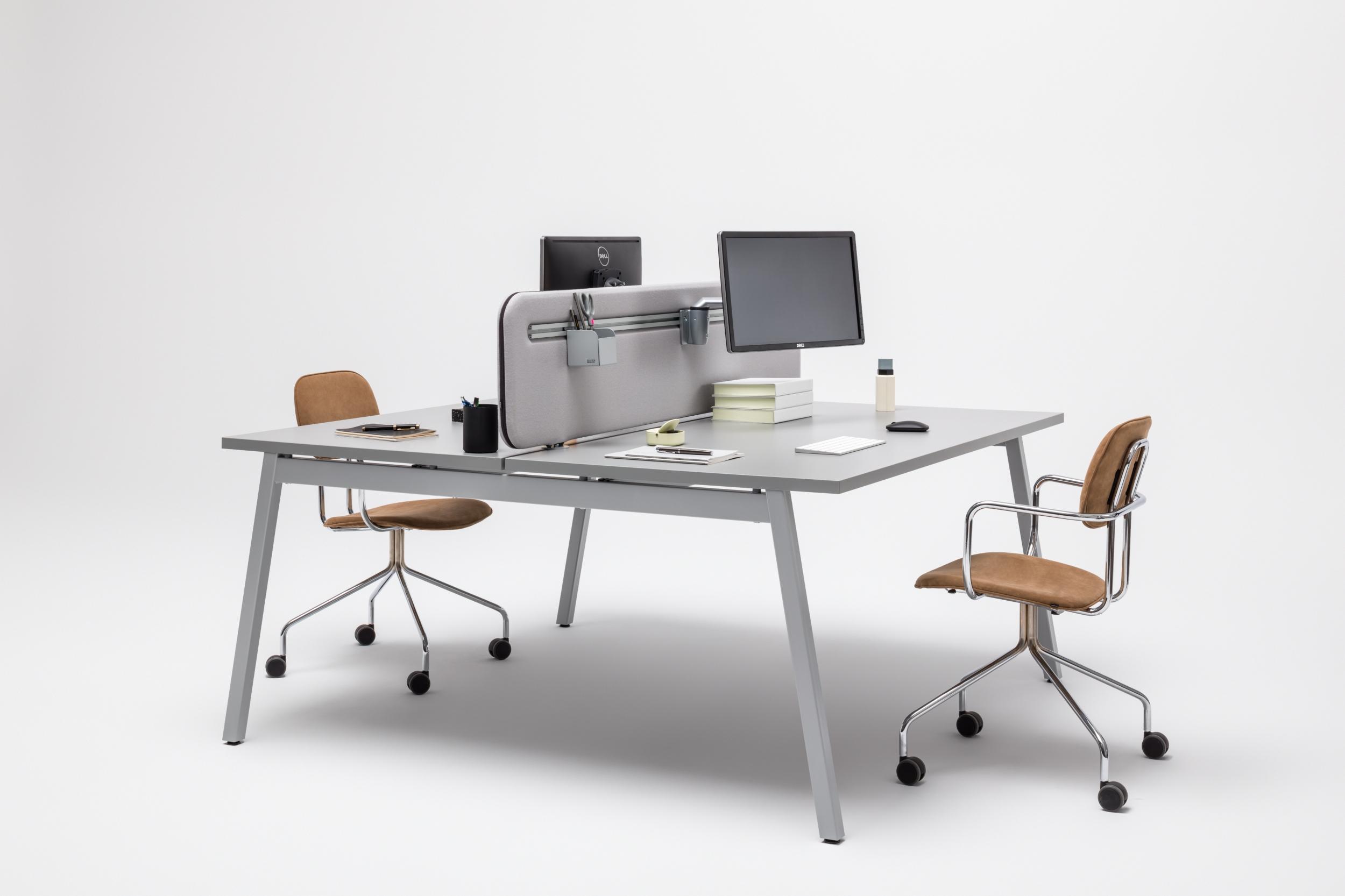 Skriveborde Skriveborde Til Alle Rum Til Private Og Erhverv