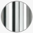 Poleret Aluminium