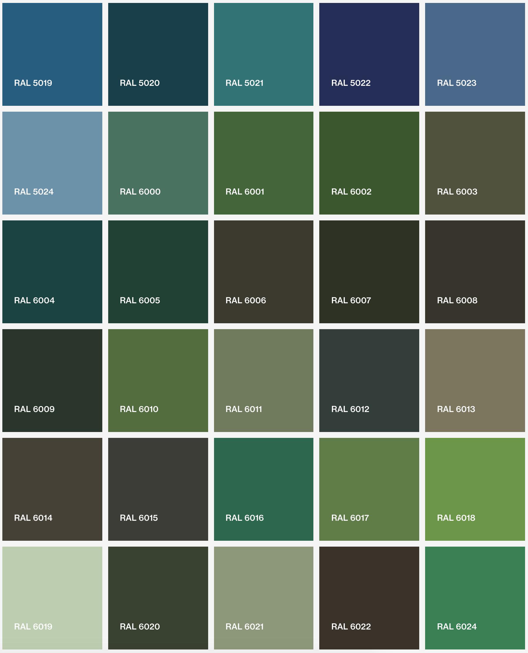 ral farver RAL FARVER   DESIGN KONTORMØBLER MORE OFFICE DESIGN / FURN BY OX  ral farver