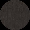T49 (grå træ)