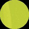 Transparent Grøn