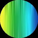 Valgfri RAL farve