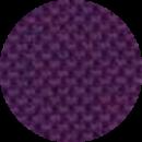 Atlantic polster kategori - Se alle farver længere nede