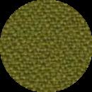 Xtreme polster kategori - Se alle farver længere nede