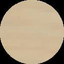 Finer - Birk