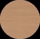 Finer - Bøg