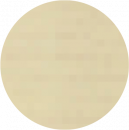 Laminat - Birk