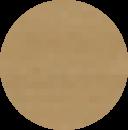Laminat - Bøg