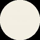 Laminat - Hvid