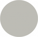 Laminat, lys grå
