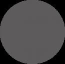 Linoleum - Antracit