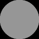 Linoleum - Lys grå