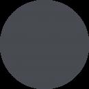 Linoleum - Mørk grå