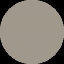 Linoleum - Sandgrå