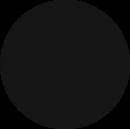 Linoleum - Sort