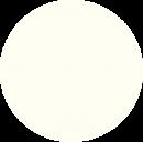 Nanolaminat - Hvid
