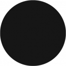 Linoleum - andre farver (se link)