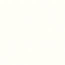 Hvid lak