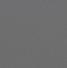 Tenor grey