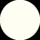 - Hvid