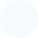 Decor laminat, hvid