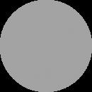 Decor laminat, lys grå