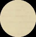 Laminat, birk