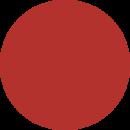 Matt Red