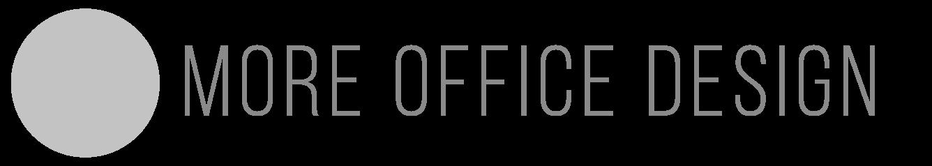 KONTORMØBLER MORE OFFICE DESIGN - FURNBYOX.DK | BORDPLADERNE.COM | MORE DESIGN - PRIVATE LABEL