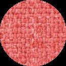 Medley polster kategori - Se alle farver længere nede