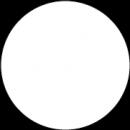Ø: 70 cm