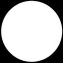 Ø: 600 mm