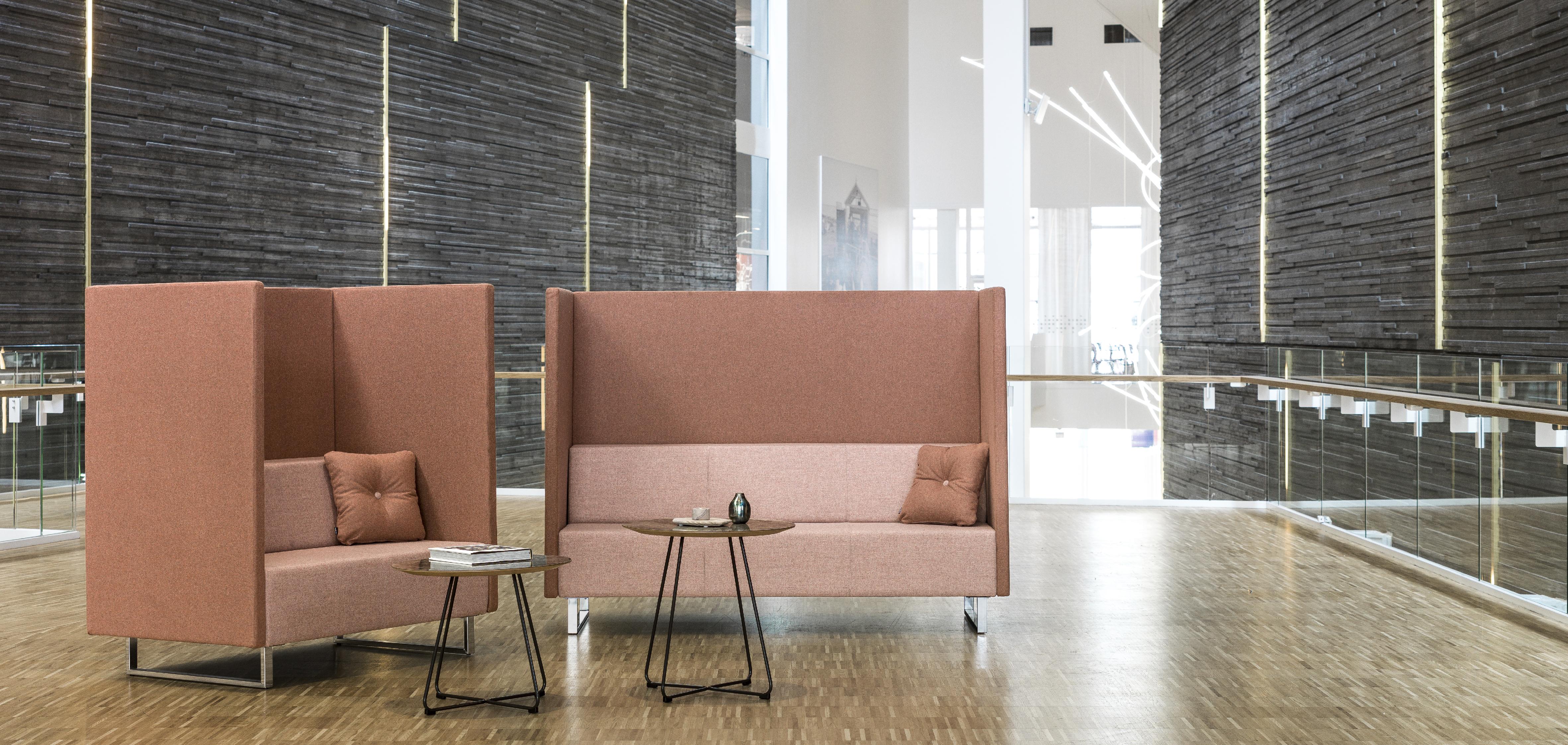 LOUNGE, ventemøbler, hvilemøbler, lounge puf køb Jeres lounge møbler ...