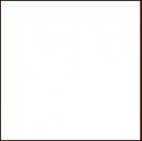 Kompakt HPL - Hvid