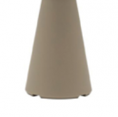 Basalt Grå - NCS S 4005-Y20R