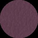 Vita polster kategori - Se alle farver længere nede