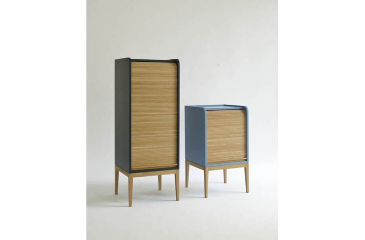TAPPARELLE CABINET