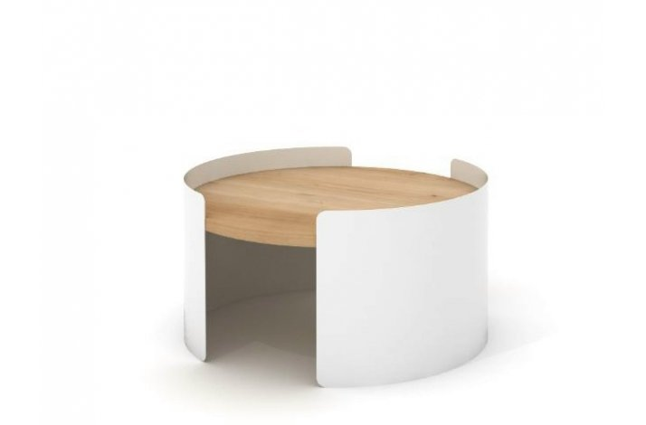 MOON TABLE SMALL